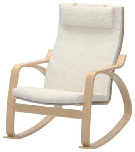 Ikea Rocking Chair For Nursery Andrea S Innovative Interiors Andrea S Gliding Into The Weekend