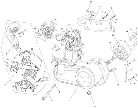 hammerhead gt 150 wiring diagram trailmaster 150 wiring