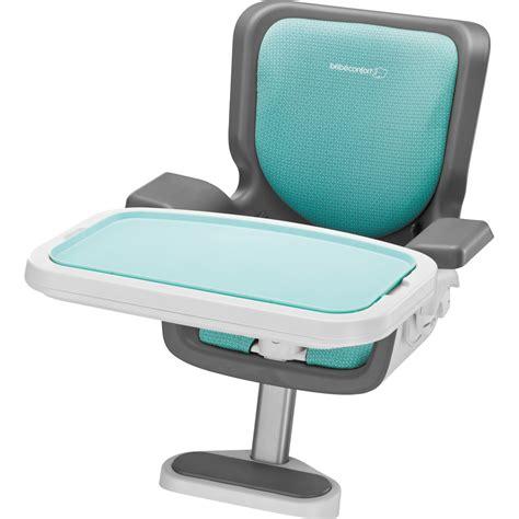 assise chaise haute assise chaise haute keyo aqua sky 25 sur allob 233 b 233