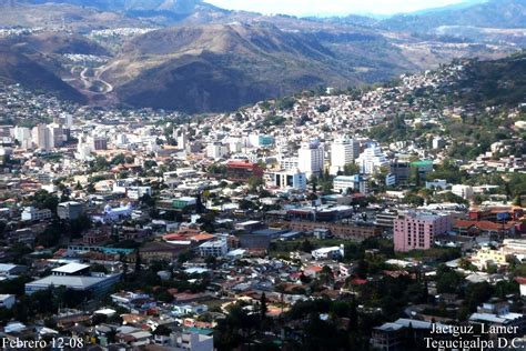And Hn 1000 images about tegucigalpa honduras on