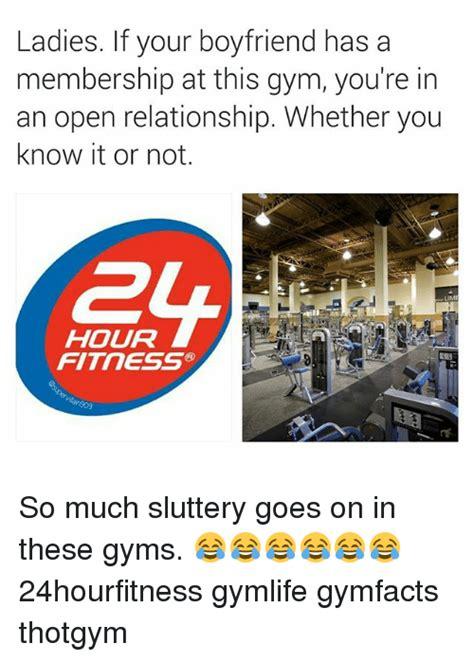 Open Relationship Meme - 25 best memes about open relationship open relationship