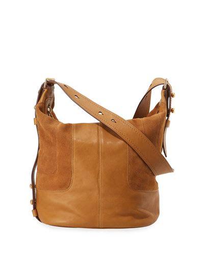Marc Cat In The Bag Marc Karolina Bag by Designer Handbags On Sale At Neiman