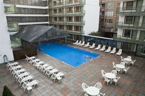 Travel Inn Hotel New York   UPDATED 2017 Prices & Reviews