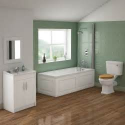 Bathroom Ideas From Bathroom Traditional Bathroom Ideas Photo Gallery