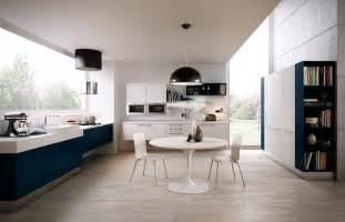 Kitchen Unit Designs Pictures Blue Kitchen Units Interior Design Ideas