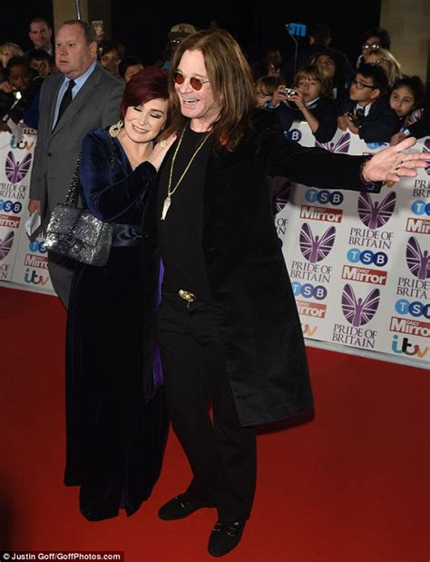 X Factor On The Carpet At I Am Legend Premiere by X Factor S Tracy Leanne Jefford Wows At Pride Of Britain