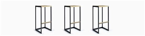 Kitchen Island Build garden bar chair r 246 shults svenska hantverk ab