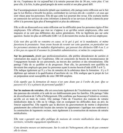 Plan De Travail But 2905 by Compte Rendu De La Rencontre De L Inter Ucr Avec Madame