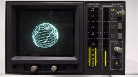 oscilloscope  pictures  sound youtube