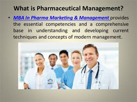 Bain And Company Mba Salary by Mba In Pharmaceutical Management