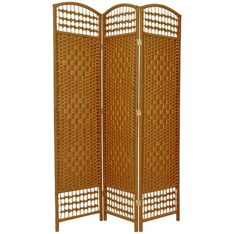 room seperators room dividers uk folding room divider screens for sale