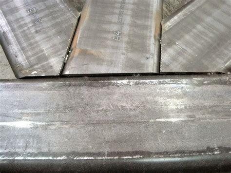 lade tubolari fachwerkkonstruktion aus metall laserschneiden rohren