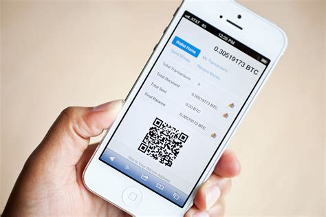 bitcoin wallet 8 highly secure bitcoin mobile wallets you would want to