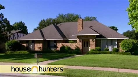 house hunters fake house hunters real or fake 5 fast facts you need to know heavy com