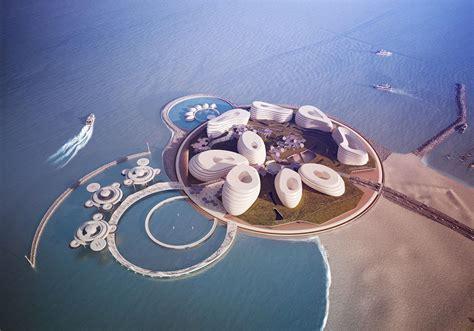 design concepts dubai dubai blue concept design for dubai expo 2020 ego