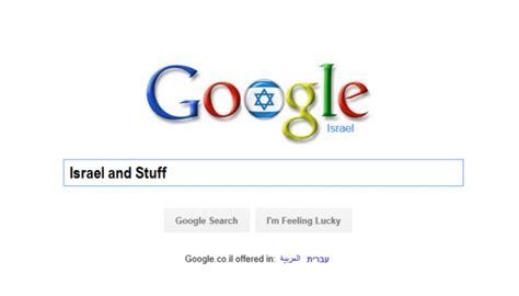 google israel israel and stuff 187 innovations discoveriesisrael and stuff
