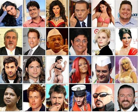 top celebrities leaders the most controversial celebs of 2011 rediff getahead