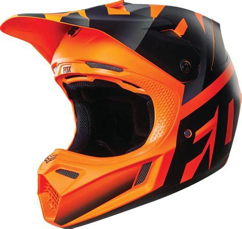 motocross helmet closeout fox racing v3 shiv mips dot mx motocross riding helmet