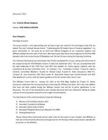 Residency Cover Letter by Letter Of Application Letter Of Application Residency