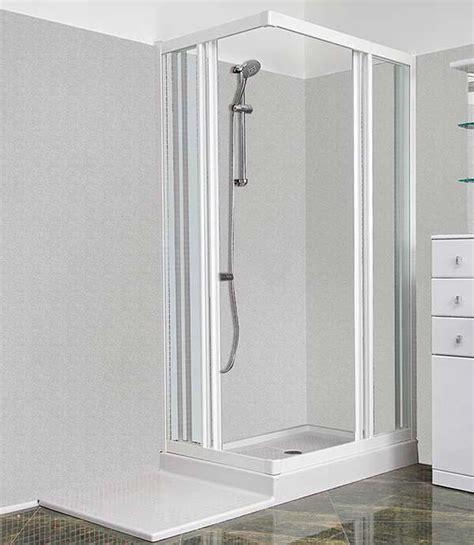 trasformazione vasca doccia trasformazione da vasca doccia venezia il meglio