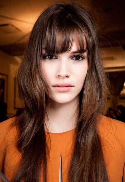23 cabelos femininos raspados dos lados veja fotos e 40 cabelos longos repicados lindas fotos e como cortar