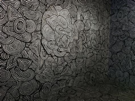 black pattern texture wallpaper mind teaser psychedelic pattern texture spiral black white