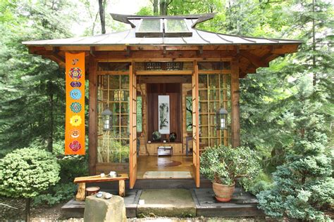 garden tea house enchanting 60 japanese garden home inspiration design of