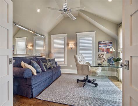room paint simulator living room paint simulator modern house