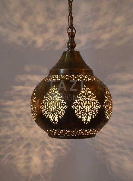 morrocan pendant light moroccan pendant light atifa tazi designs