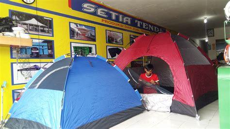 Tenda Anak Dari Paralon jual tenda anak harga murah jakarta oleh toko setia tenda
