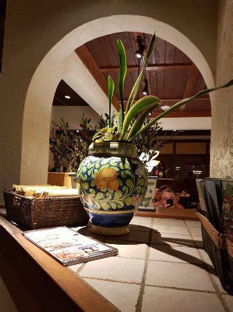 corridor g olive garden olive garden 올랜도 레스토랑 리뷰 트립어드바이저