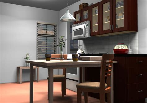 permanent kitchen islands permanent kitchen islands permanent kitchen islands 28