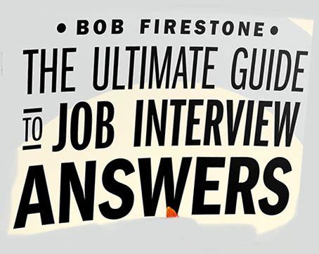 medical laboratory assistant job interview questions