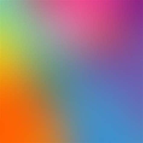 color gradation get hd wallpaper http ipapers co se81 fantastic color