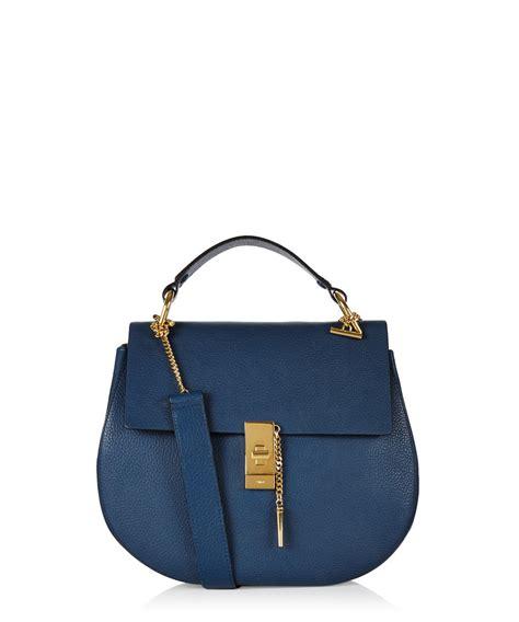 designer handbags replica purses