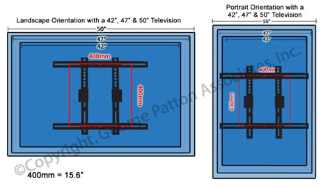 tv window mount tv ceiling mounts 2 adjustable brackets for screens 32