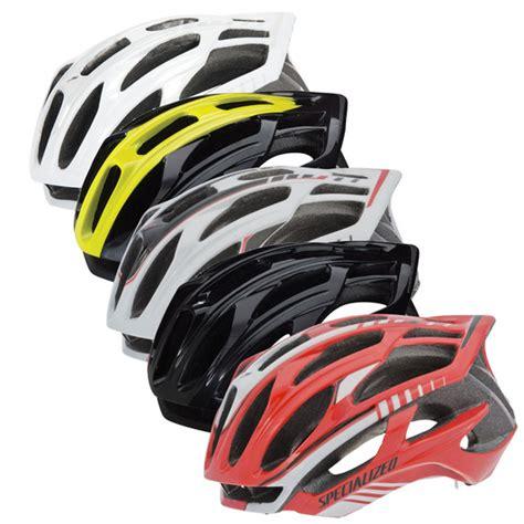 specialized prevail helmet sale specialized s works prevail road helmet sigma sports