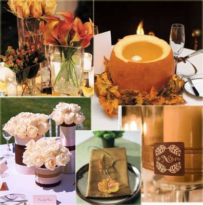 diy fall wedding reception decorations wedding decorations and fancy madame chireau speaks