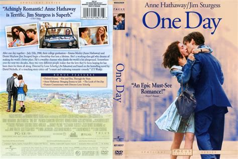 film one day 2011 online subtitrat one day movie dvd scanned covers one day1 dvd covers