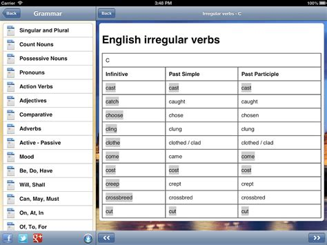 english windows dictionary english english words english dictionary offline android apps on google play