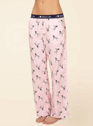 Piyama Pink Mustachee Set 2in1 top 25 ideas about nightwear on asos robins