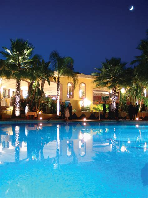 caesar palace giardini hotel caesar palace struttura 4 stelle a giardini naxos