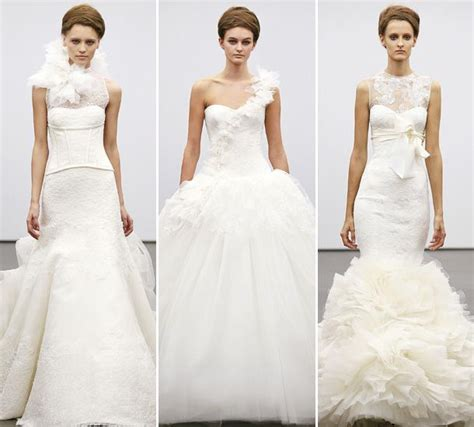 difference between ivory and white difference between ivory vs wedding gown
