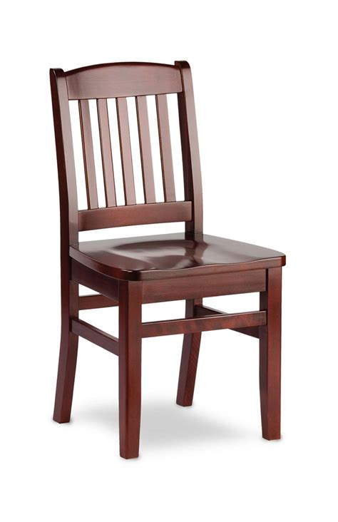 wood desk chairs dining chairs stools