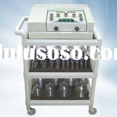 Pangao Enhancer Fb 9403b breast massager company breast massager company