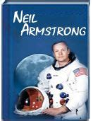 biography neil armstrong english neil armstrong biography and famous people on pinterest