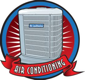 air comfort jenks bryant air conditioning jenks dowd heating and air