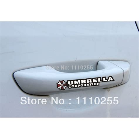 volkswagen umbrella companies popular polo umbrella buy cheap polo umbrella lots from