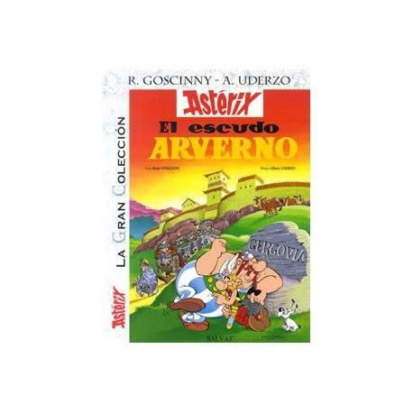 asterix y los normandos la gran coleccion libro e pdf descargar gratis asterix y los