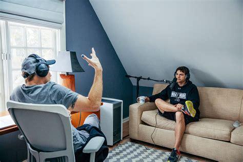 armchair expert ashton kutcher armchair expert
